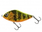 Mobile Preview: Salmo Slider 6cm,13g Sinkend