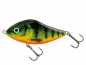 Mobile Preview: Salmo Slider 5cm ,6.5g Schwimmend