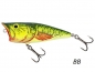 Preview: Salmo Pop 6cm,7g