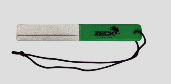Zeck Hook Sharpener Hakenschärfer